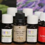 Five Great Essential Oils Used as Aromatherapy Sleep Aids.