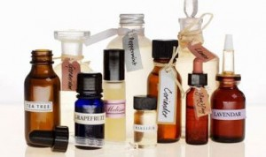 Buy Best Essential Oils