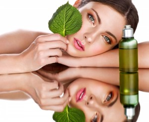 Hair-Loss-Treatment- Using-Essential-Oils
