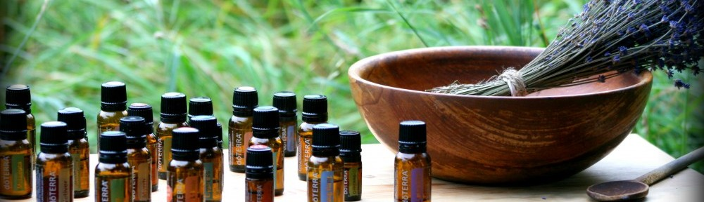 Essential Oil2