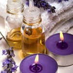 Finding Relief  With Aromatherapy Sleep Aids